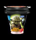 Star Wars Mansikkapirtelö