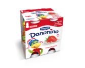 3D_DANONINO_DRINK_PU_x4_STRAWB_V4