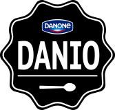 Danio logo (uusi)