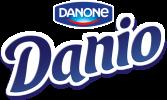 Danone Danio logo