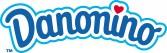 Danonino logo