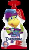 Danonki_pouch_str_no_3