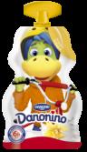 Danonki_pouch_van_no_2