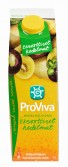 ProViva eksoottiset hedelmät hedelmäjuoma 1l