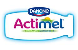 Actimel Mediapankki
