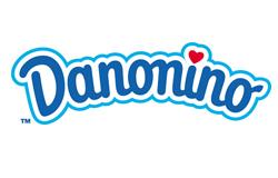 Danonino Mediapankki