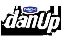 DanUp Mediapankki