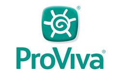 ProViva Mediapankki