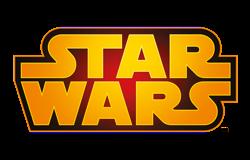 Star Wars Mediapankki