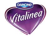 Vitalinea logo 2014